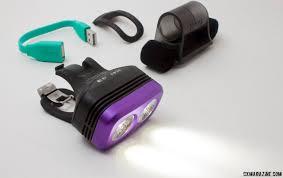 light and motion bike lights review lit up and reviewed knog road blinder 2 led bike headlight 200
