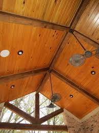 ceilings ridgeland ms