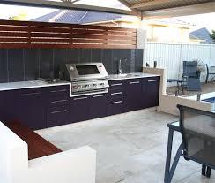outdoor kitchen ideas australia outdoor kitchens near me creative ta kitchen concepts las vegas