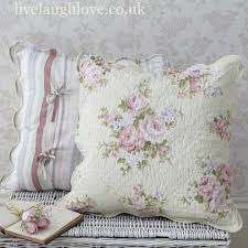 Cushions Shabby Chic by 16 Best Decorative Cushions Images On Pinterest Decorative