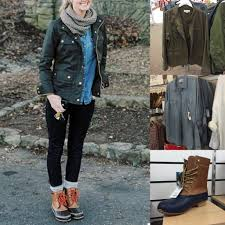 duck boots women with lastest image sobatapk com