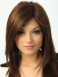 what color is sable hair color show stopper wig by raquel welch lace front wigs com the wig