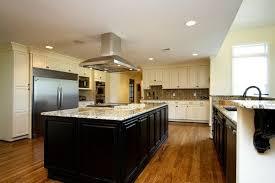 Modern Kitchen Cabinet Pictures Kitchen Cabinets Long Island Suffolk Nassau