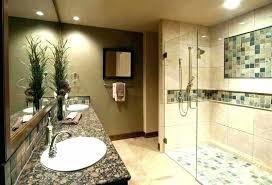 Bathroom Color Ideas Photos Small Bathroom Color Schemes Glassnyc Co