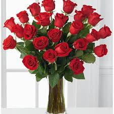 flower delivery san francisco san francisco florist flower delivery by finer flora