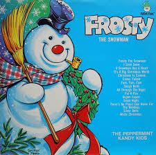 peppermint kandy kids records lps vinyl cds musicstack