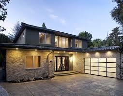 modern country houses plan house design great ideas modern