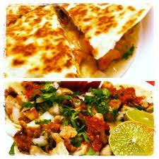 luna modern mexican kitchen el pollo fino closed 12 reviews mexican 1550 w 6th st