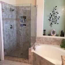 Finished Bathrooms Arizona Bathroom Remodeling Get Low Prices On Bathrooms U0026 Repair