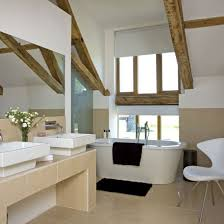 ensuite bathroom furniture home design