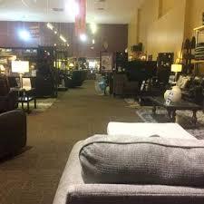 Sofa Mart Waco Tx Furniture Row Coupons