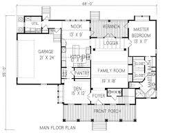 100 concrete block homes plans small block homes concrete