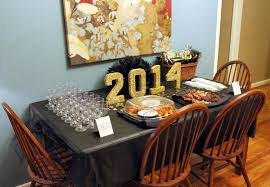 new years party decor new year s party decor