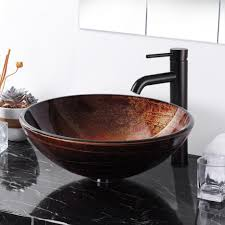 Marble Bathroom Vanity Tops by Bathroom Inspiring Image Of Bathroom Decoration Using Black Marble