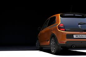 renault reno renault twingo gt and dynamique s pricing revealed autocar
