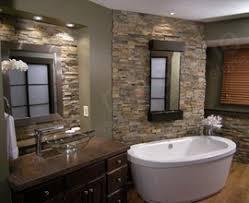 exles of bathroom designs best brown bathroom decor ideas on brown small model 18