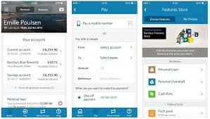 Card One Banking Business Account The Uk U0027s Best And Worst Banking Apps For Iphone 2016 Know Your