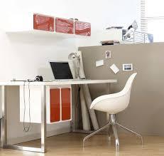 am ager un bureau dans une chambre bureau chambre ado peinture fille indogate garcon gris blanc but