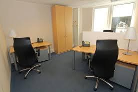 bureaux a partager bureau privatif avec bureaux partager coworking 16
