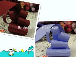 gift bows in bulk shecan in bulk personalized black grosgrain ribbon for gift bows