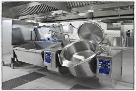 materiel de cuisine d occasion professionnel matériel de cuisine professionnel d occasion inspirational