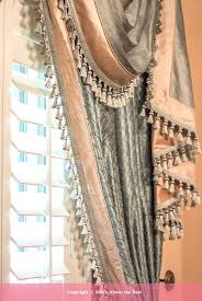 Different Curtain Styles 410 Best Swags Images On Pinterest Window Coverings Window