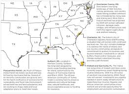 Illinois Mine Subsidence Map by Surviving And Thriving In The Face Of Rising Seas Building