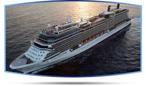 deck plan the moodies cruise jan 2 7 2018