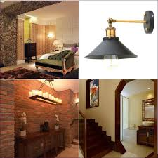 bedroom side wall lamps wall lamps online lightwall contemporary