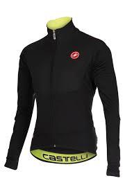 castelli tempesta race jacket review bikeradar jackets r u0026a cycles