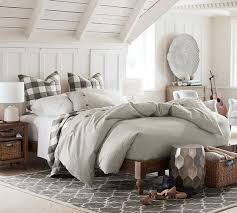 Pottery Barn Platform Bed 9 Of Our Favorite Platform Beds Apartment Therapy