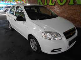 2012 chevrolet aveo r 89 990 for sale kilokor motors