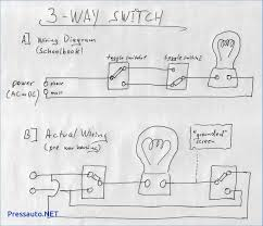 wiring diagram for headlight dimmer switch diagram u2013 pressauto net