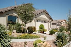 outstanding desert landscaping ideas