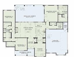 House Floor Plans 2000 Square Feet 513 Best House Plans Images On Pinterest House Floor Plans