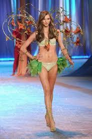 12 best victoria secret fashion show 2012 angels in bloom images