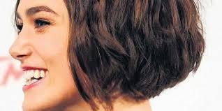 bob haircuts keira knightley keira knightley bob haircut back view new posh bob hairstyles