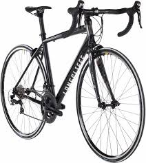 mccarthy cycles cork very deals on road aluminum right now