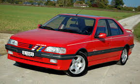 peugeot rental europe curbside classic peugeot 405 wagon u2013 we don u0027t have to conquer
