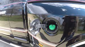 hd video 2012 dodge ram 3500 megacab laramie diesel for sale info
