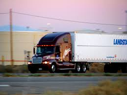 Truck Driving No Experience No Experience Necessary For These Well Paying Jobs Thebaynet Com