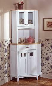 kitchen corner hutch cabinets white corner hutch cabinet corner cabinets