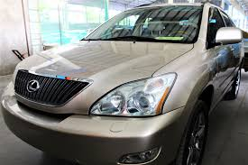 lexus rx300 olx khmer motor car sale motorcycle sale bike sale