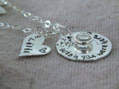 Personalized Remembrance Gifts Sympathy Gifts Memorial Gifts Bereavement Gifts Condolence