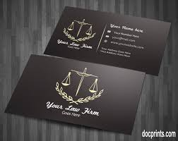 Business Cards Attorney Attorney 570 Lawyer U0027s Information Portal