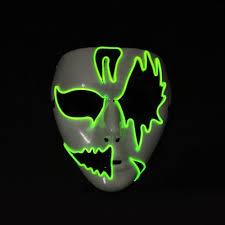 popular halloween horror sounds buy cheap halloween horror sounds