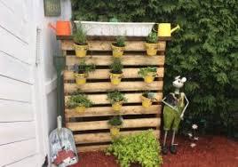 diy vertical herb garden vertical herb garden diy new indoor herb garden ideas wall a home