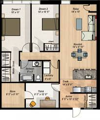 2 Bedroom Plans by Bedroom New 2 Bedroom Apartments For Rent 2 Bedroom Apartments