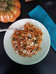 thanksgiving noodles recipe your pre thanksgiving dinner game plan