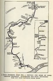 Miami Train Map by Best 20 Cincinnati Subway Ideas On Pinterest